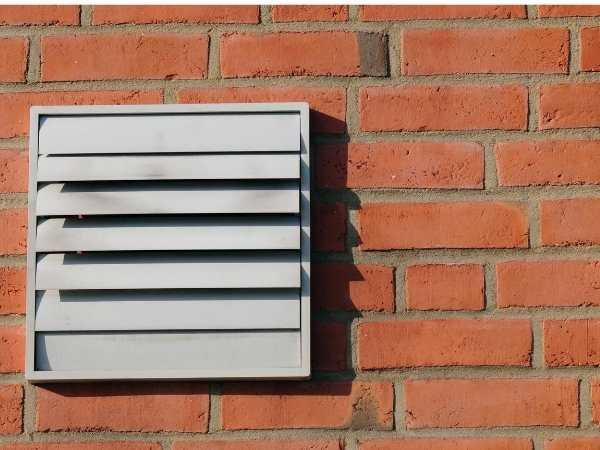 Comment choisir sa ventilation mécanique contrôlée
